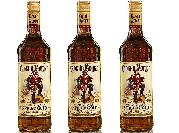 Captain_Morgan_rum.jpg