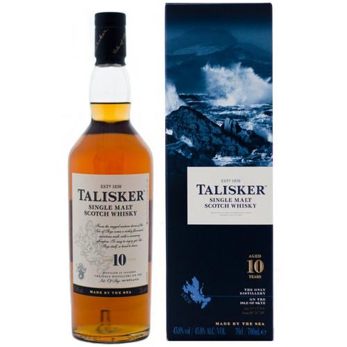 talisker-10yo-scotch27.jpg