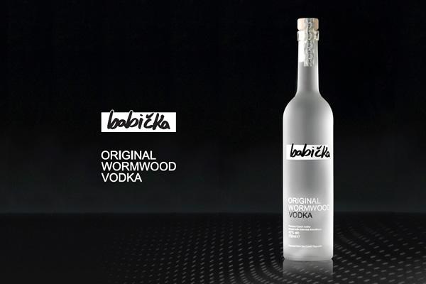babicka_vodka.jpg