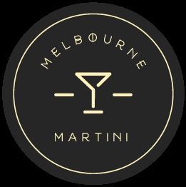 melbourne martini.jpg