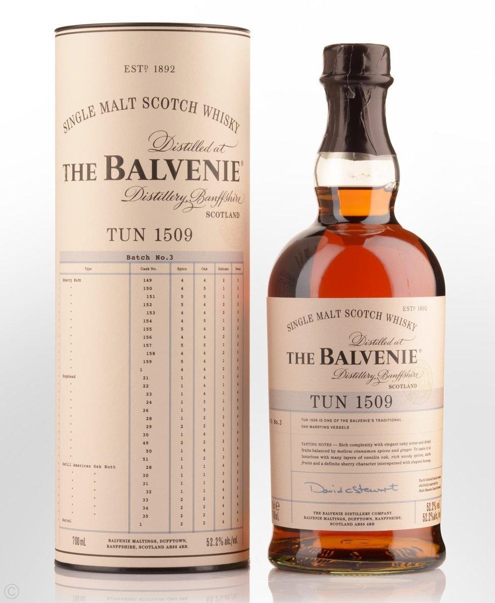 balvenie-tun-1509-batch-no3.jpg
