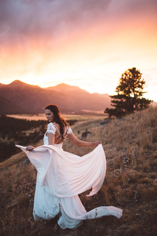 Tanner-Wedding-627-2.jpg