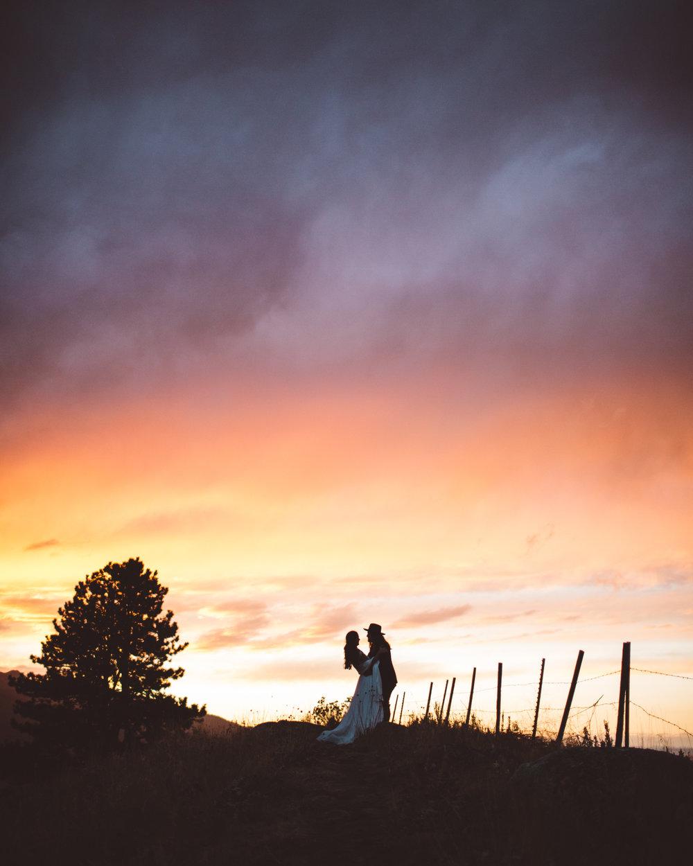 Tanner-Wedding-674.jpg