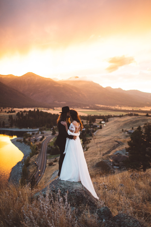 Tanner-Wedding-1076.jpg