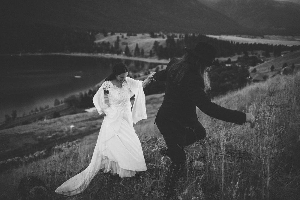 Tanner-Wedding-713.jpg