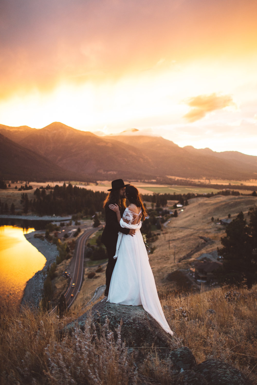 Tanner-Wedding-1075.jpg