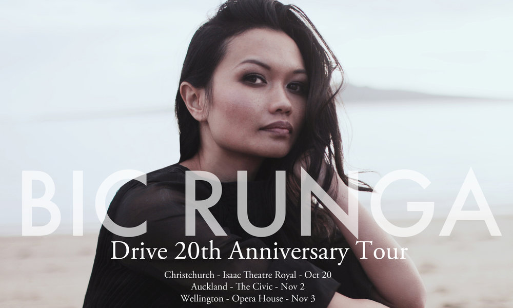 20th Anniversary of Drive tour.jpg