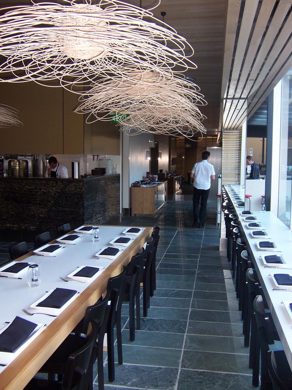 Arctic Green Slate Restaurant 1548.jpg.JPG