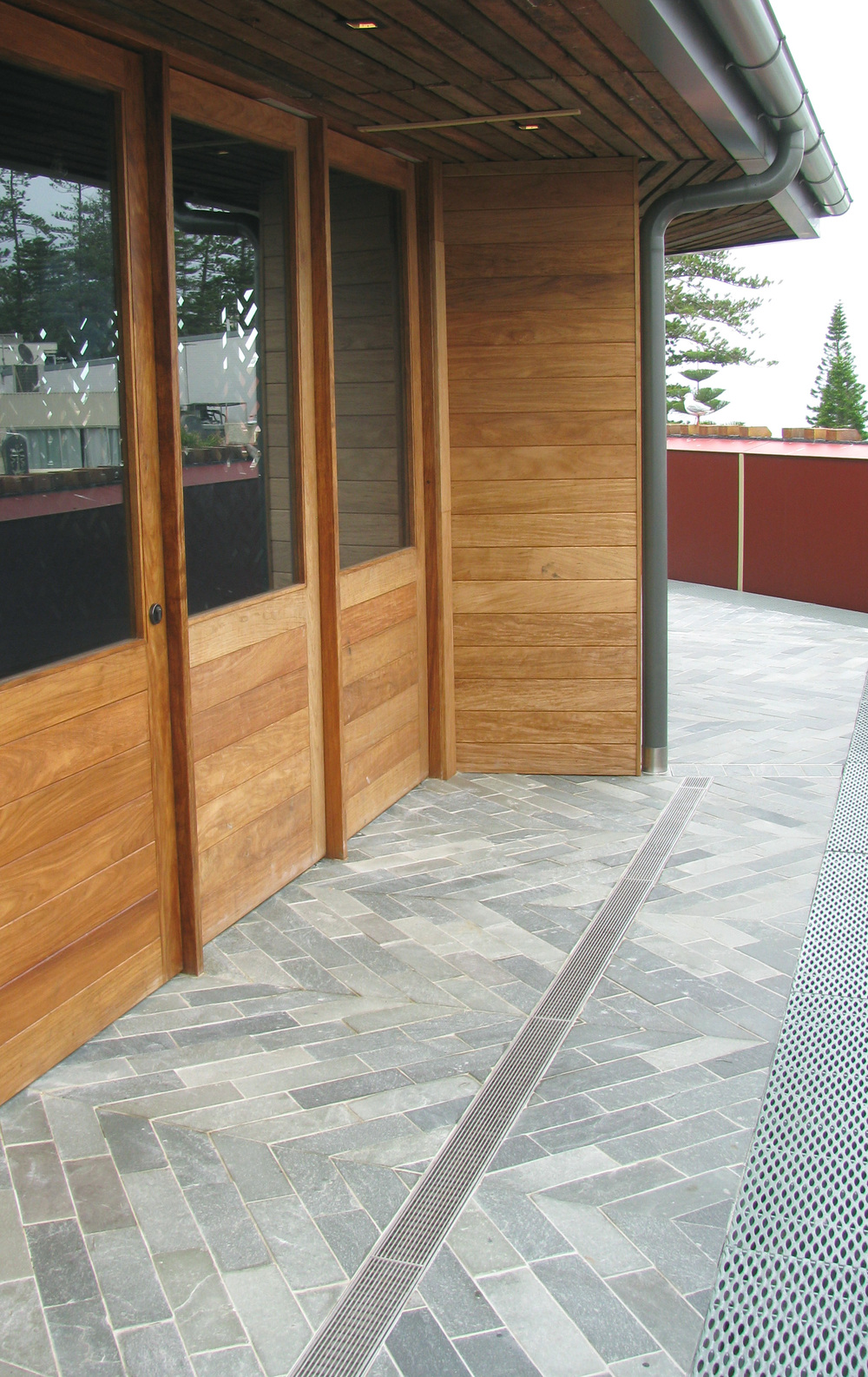 Arctic green steyne patio.jpg
