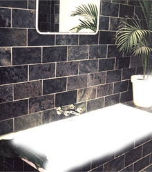 West-country-bathroom-image.jpg