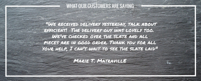 CUSTOMER TESTIMONIAL-2.png
