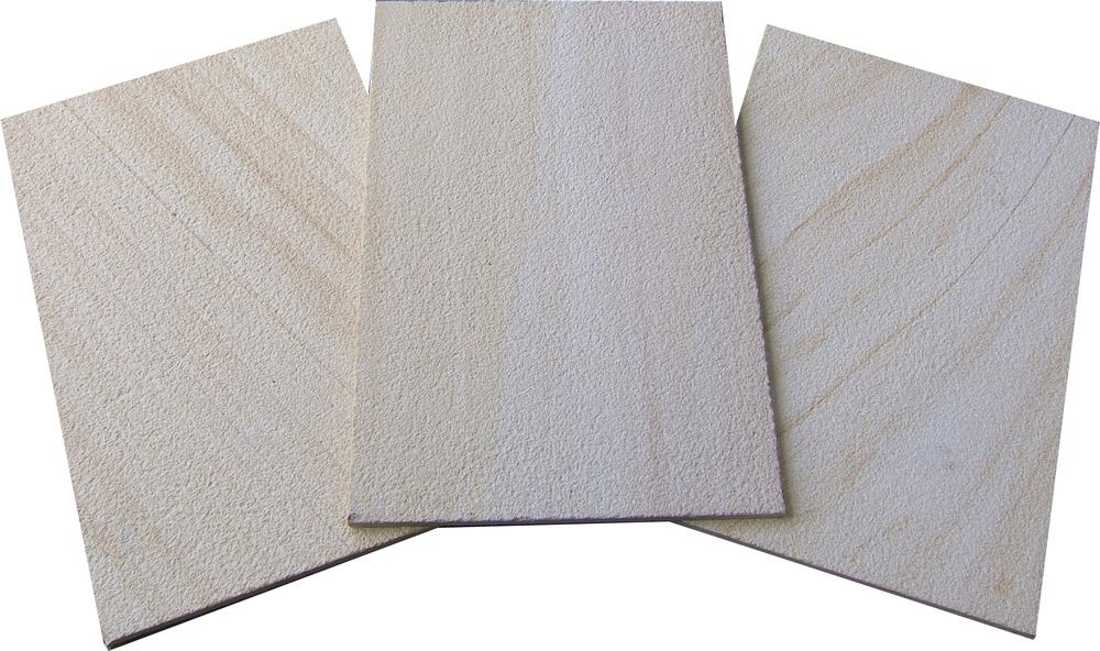 Sandstone Coogee 1