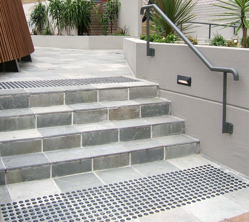 Grey Gum Stairs 018AB.jpg
