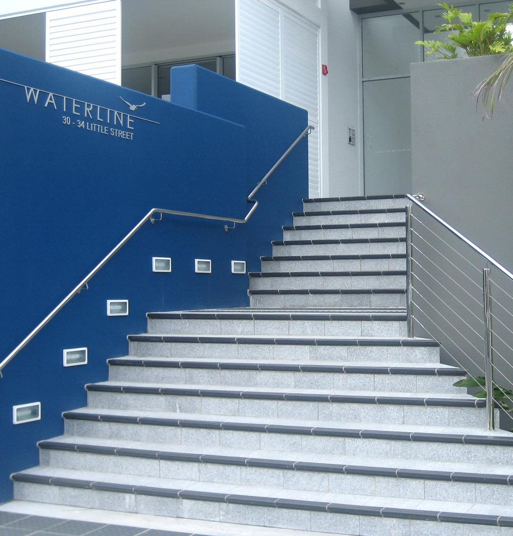 Silver Grey stairs.jpg