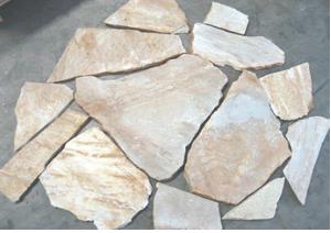Sofala Quartzite (20m2/crate)