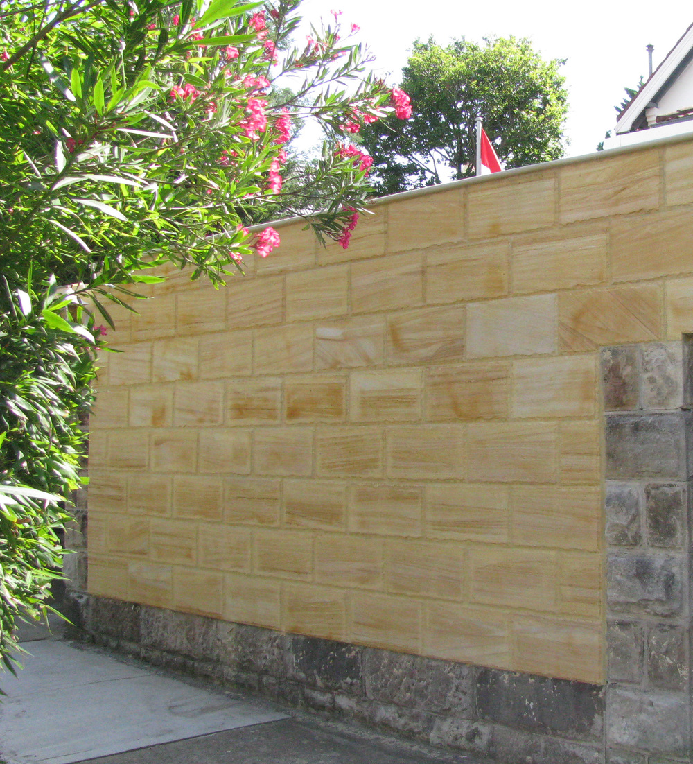 Coogee-cladding-KentRd.jpg