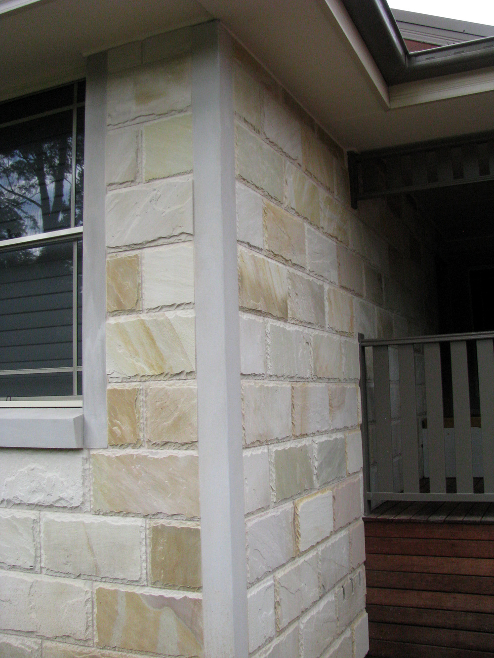 Willow cladding glenbrook2.jpg
