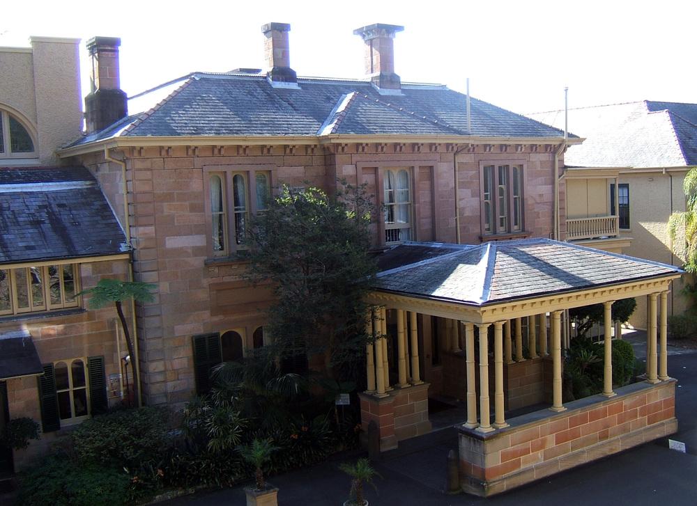 Old Govt House Cranbrook.jpg