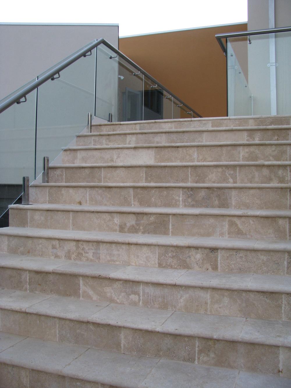 Classico stairs.jpg