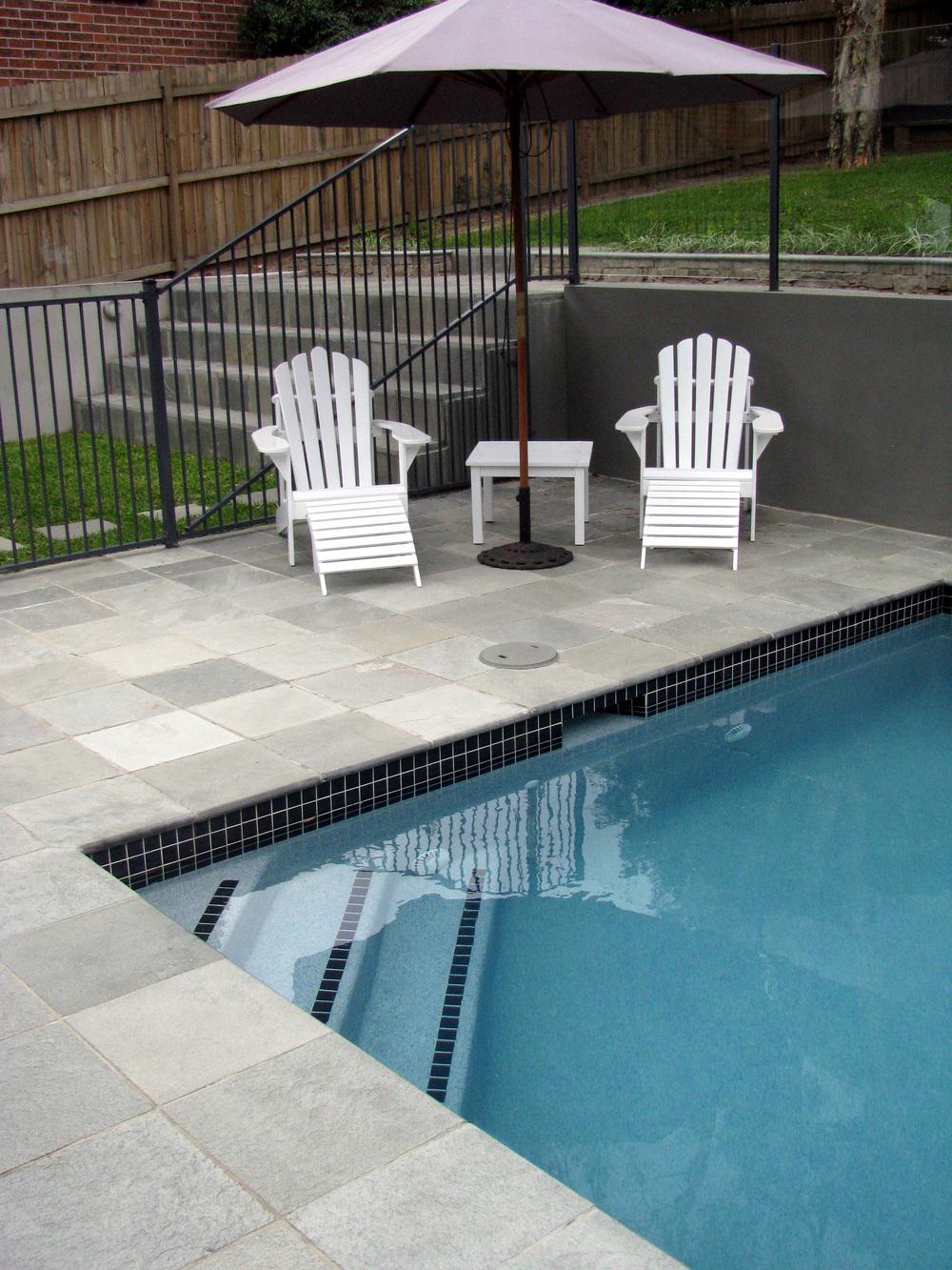 Greygum pool nhurst2.jpg