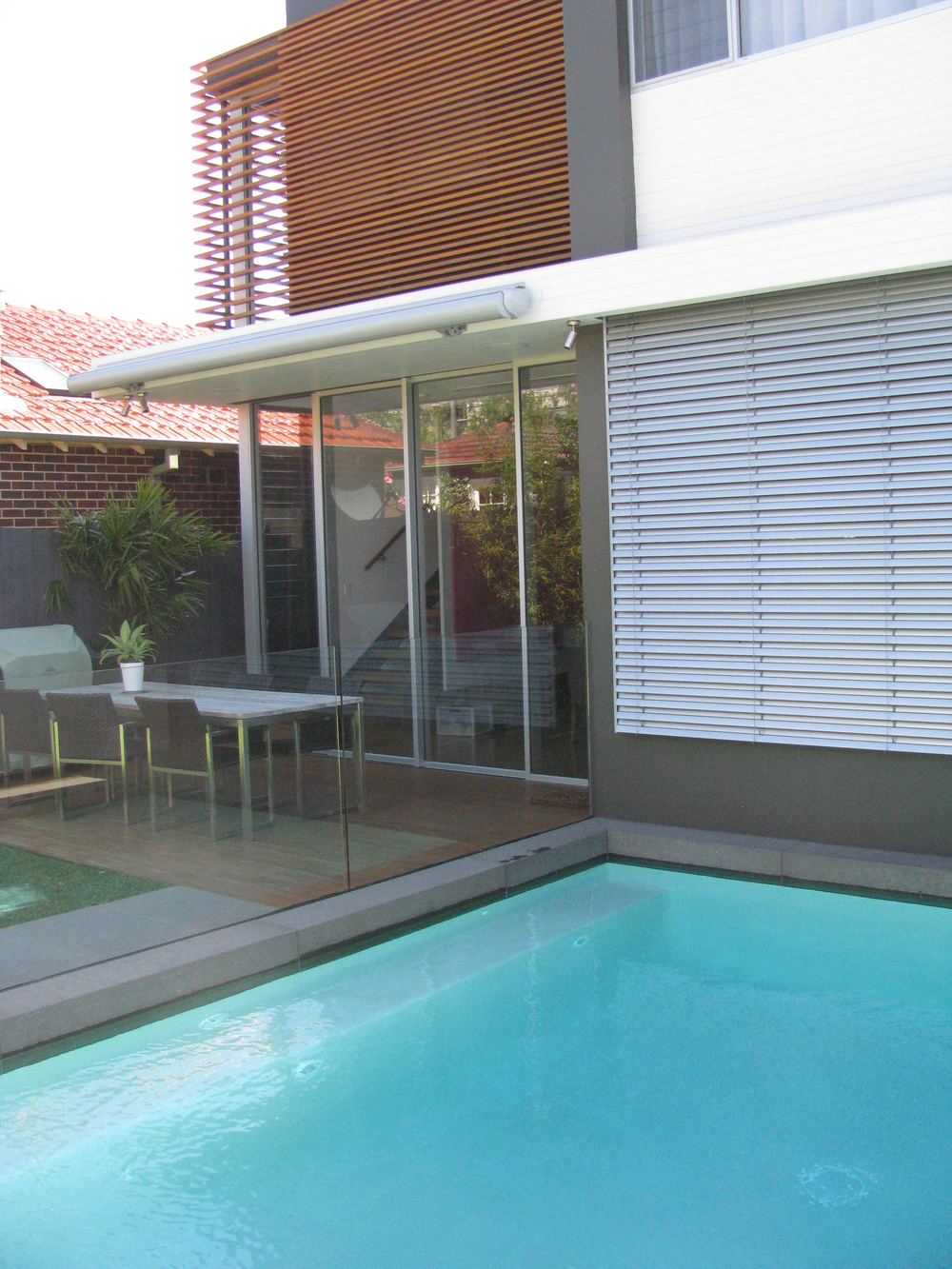Bellambi flamed pool randwick2.jpg