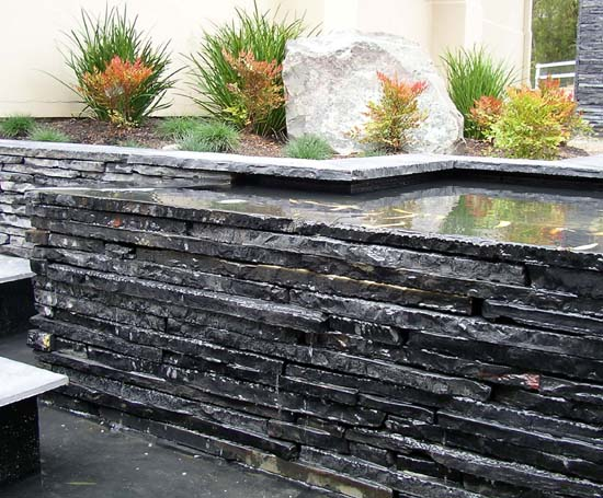 Grey Gum Stackstone Water Feature Web.jpg