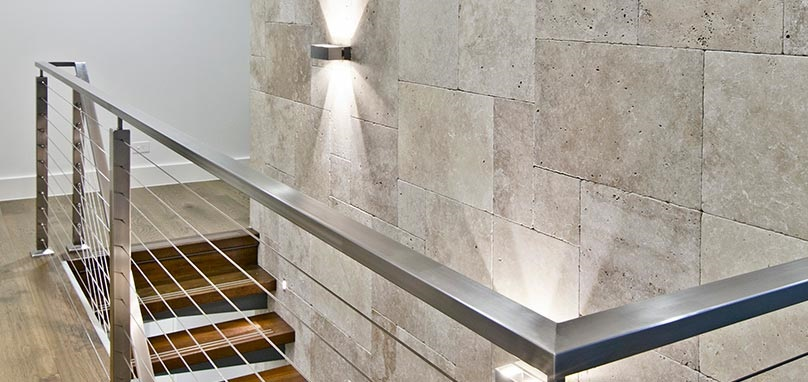 Classico-FP-feature-wall2.jpg