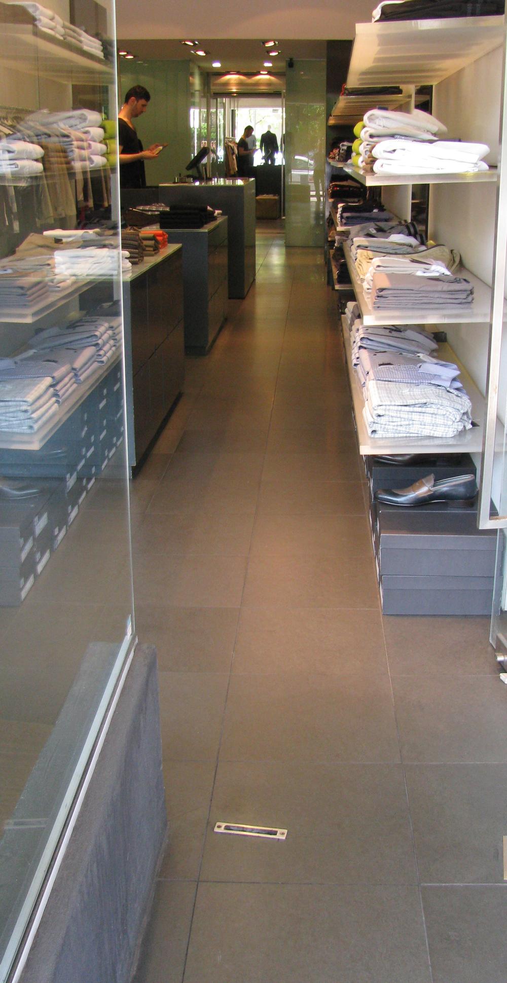 Bellambi Honed OxfordSt Shop4.jpg