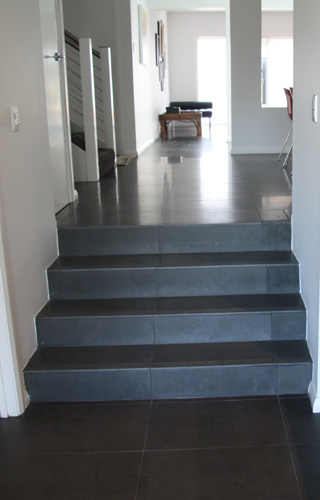 Bellambi Honed Stairs.jpg