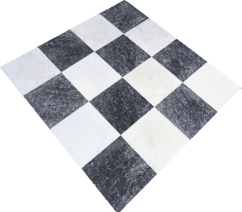 Nero checkerboard2.jpg