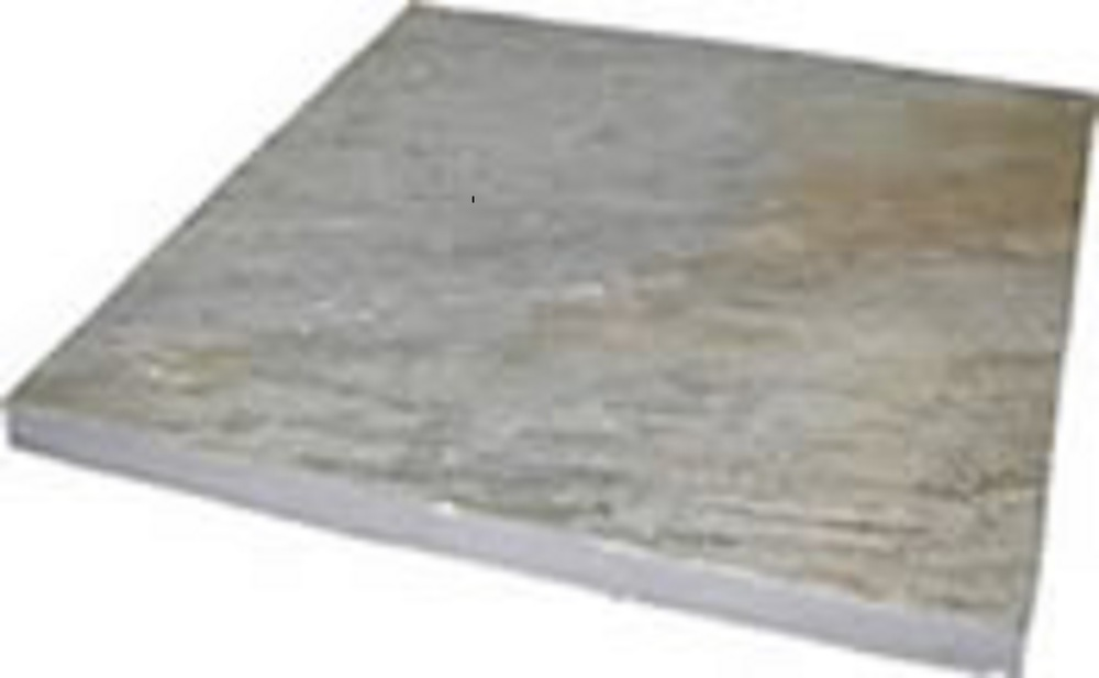 Sofala paver 400x400mm (30mm thick)