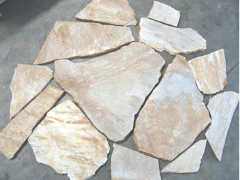 Sofala Flagstone Pieces - Loose