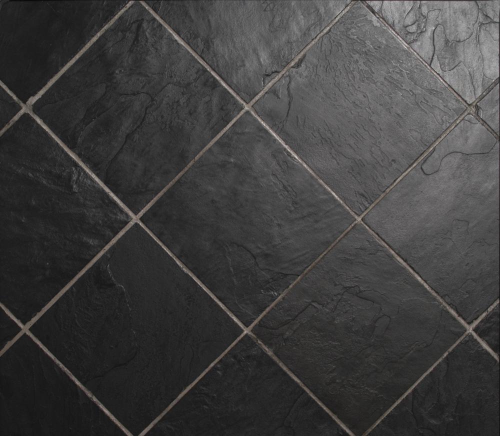 African slate ceramic tile images tile flooring design ideas blue slate floor tiles choice image tile flooring design ideas african slate ceramic tile choice image doublecrazyfo Images