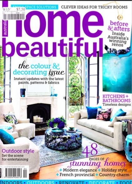 Home_Beautiful_April_2012_1.jpg