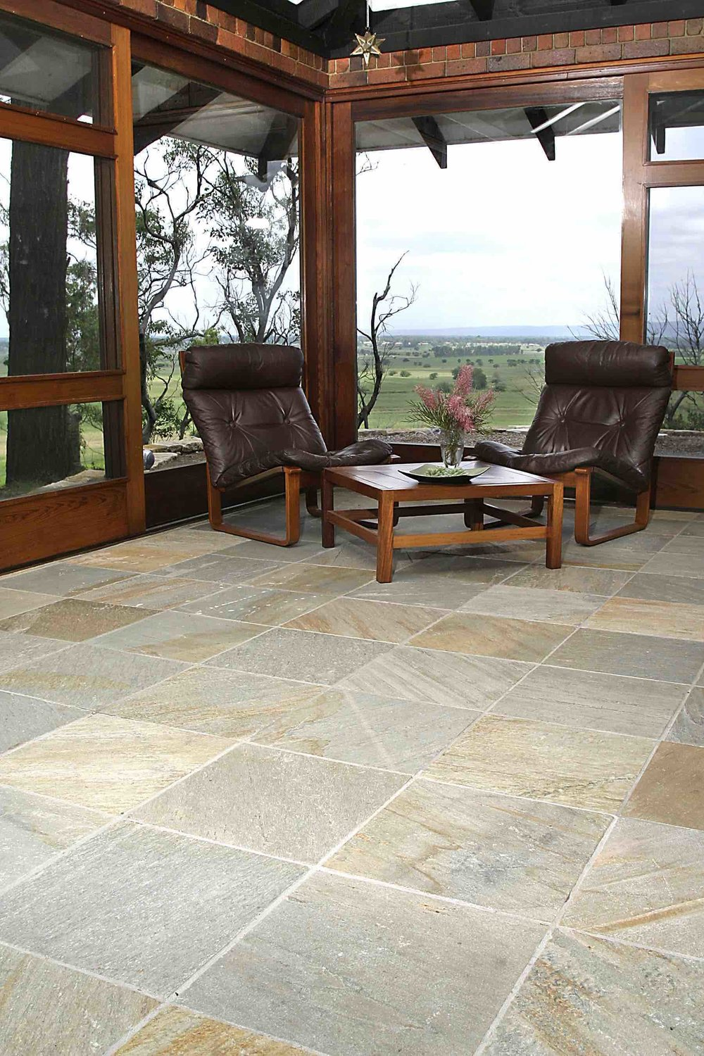 Stone flooring tiles for indoor areas photo gallery bellstone sofala quartzite dailygadgetfo Images
