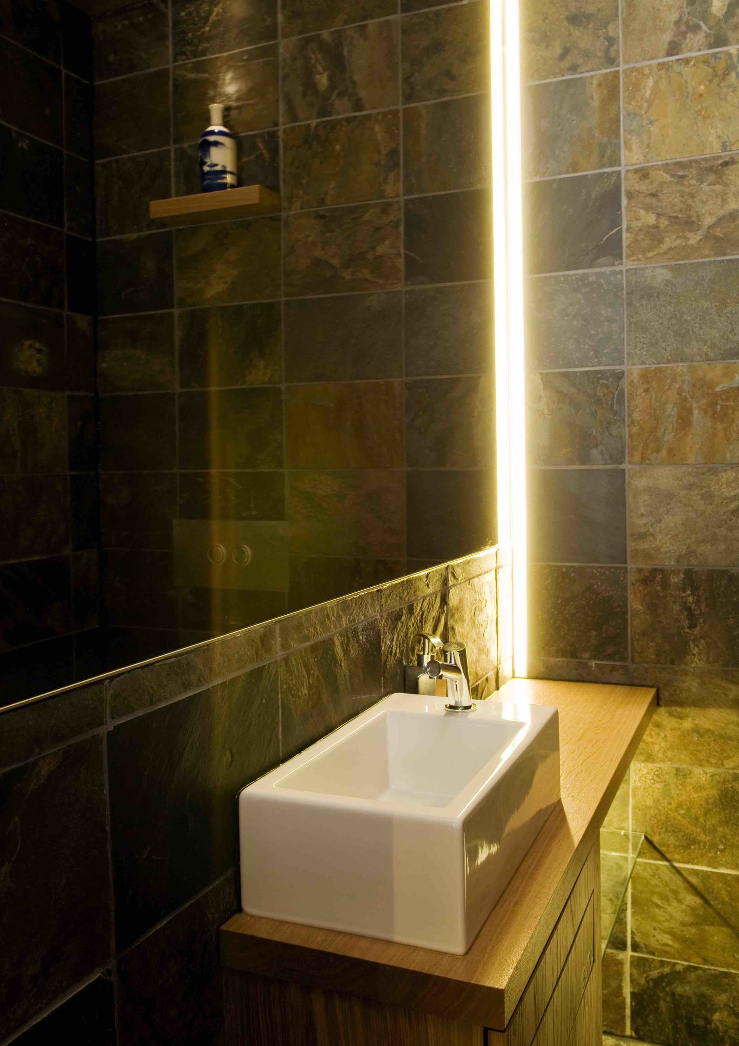 need designs bathroom pin and stunning this shower tile showers tiling wood