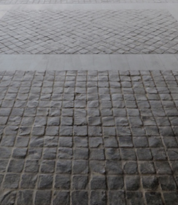 Cobbles-+honed-bluestone2.jpg