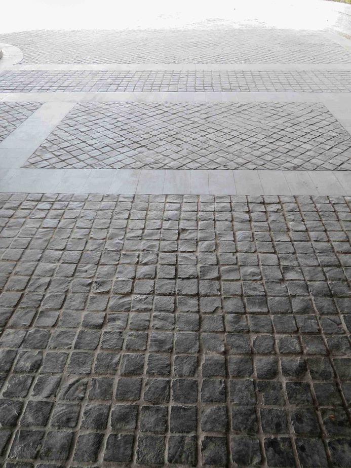 Cobblestones - Bluestone.jpg