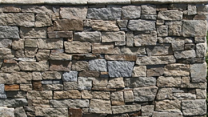 Granite-ledge-wall.jpg