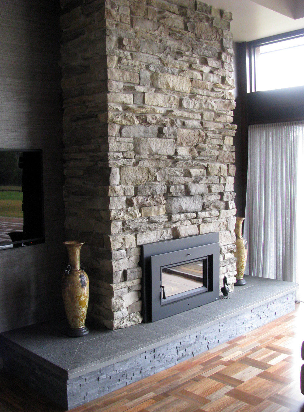 Mali flamed Cobbitty fireplace1.jpg