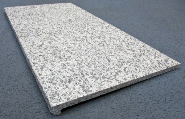 Light Grey BN 800x400x15-30mm.JPG