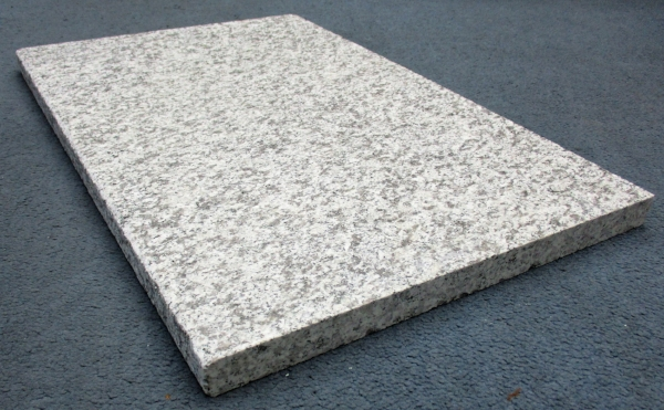 Light Grey BN 600x400x30mm.JPG
