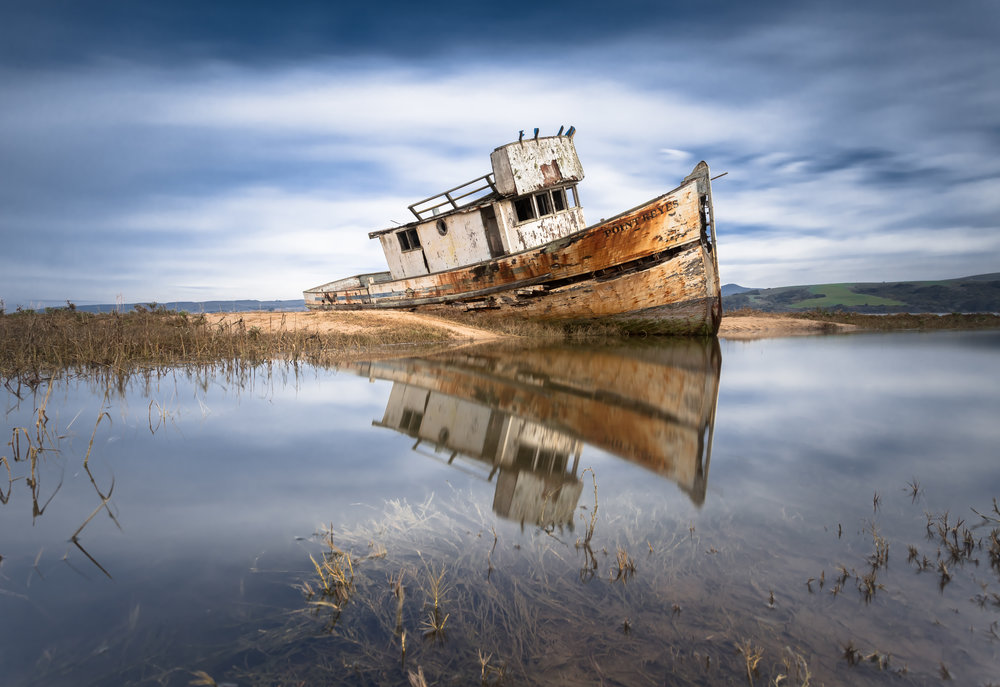 Point Reyes Shipwreck 2.jpg