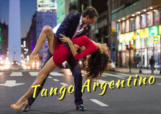 Anfänger Tango Bunt.jpg
