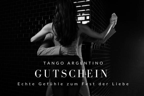 TangoPop Gutschein (1).jpg