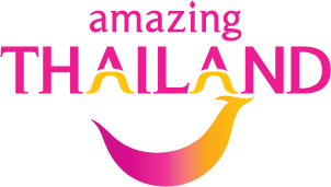 Amazing Thailand (smile).png