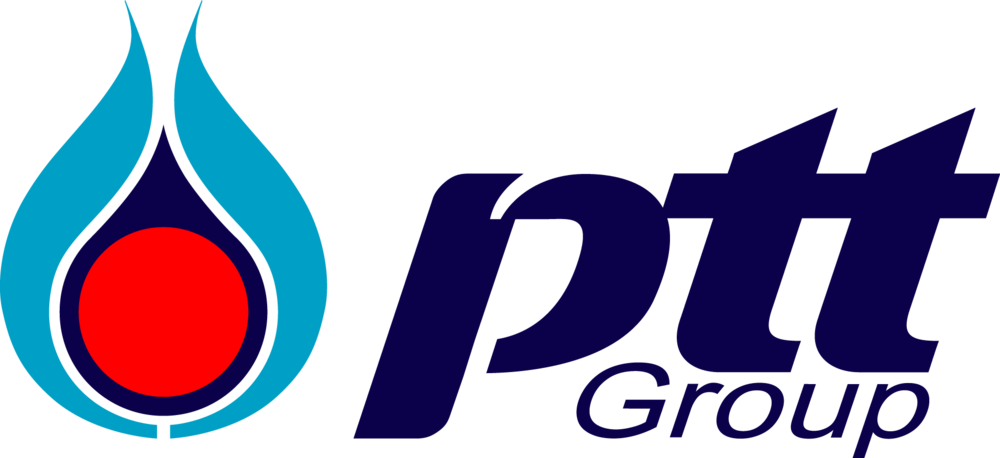 PTTGroup.png.png