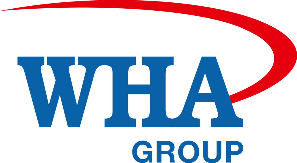 Final - WHAGroup Logo.png