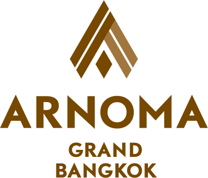 Logo_ArnomaGrand_1.png