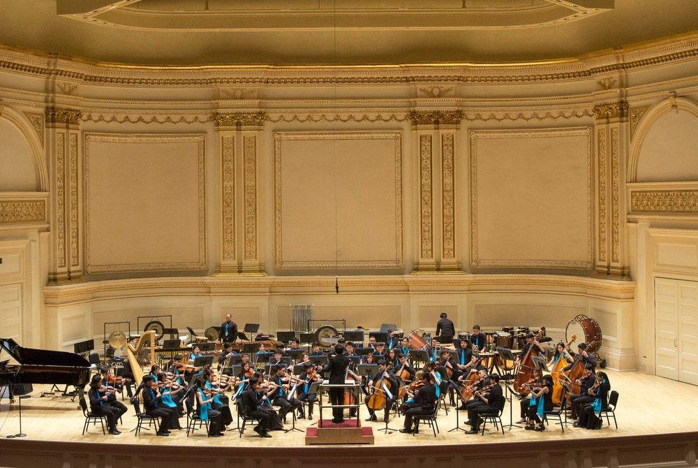 Siam+Sinfonietta+9.jpg